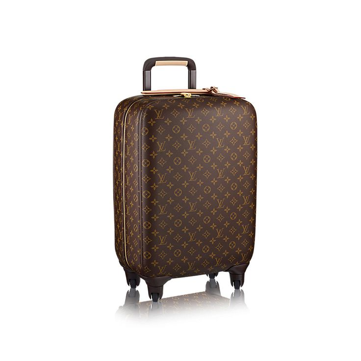Louis Vuitton Women Travel