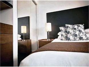 The Sebel Suites Brisbane Brisbane, Australia: Agoda.com