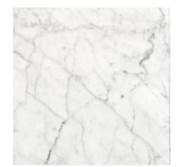 119 best Bianco Carrara Marble Floor and Wall Tile images on