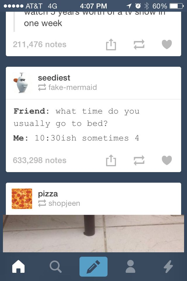 1000 images about tumblr stuff on pinterest funny tumblr posts