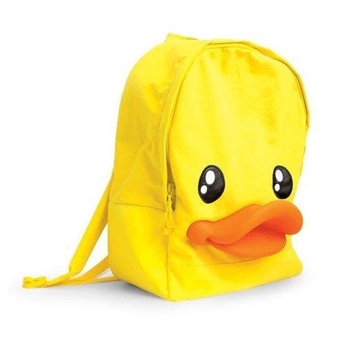 B. Duck 3D Sırt Çantası okullar açılırken çocuklarınıza alabileceğiniz en güzel doğum günü hediyesi.  http://www.buldumbuldum.com/hediye/b_duck_yolculuk_aksesuarlari/
