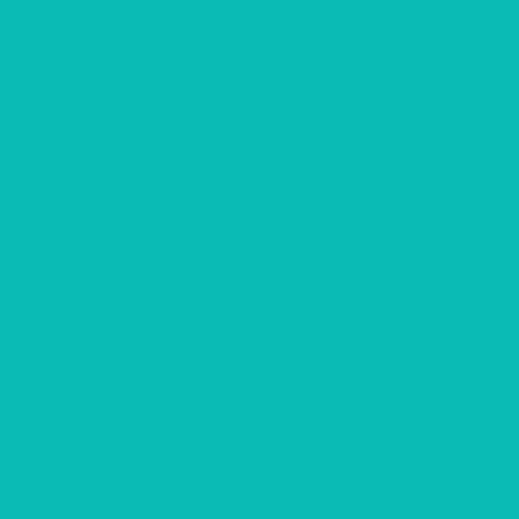 Turquoise Color Shades With Hex And Rgb Decimal Color: 48 Best Images About Teal On Pinterest