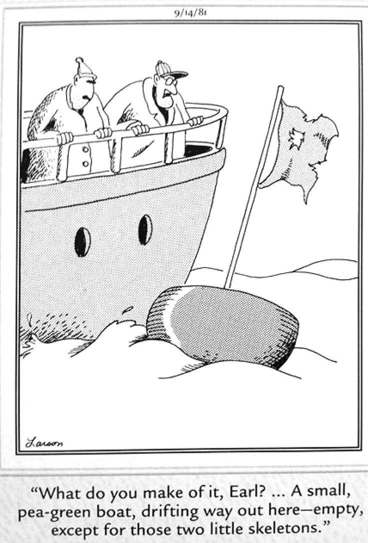 497 best comics images on pinterest comic strips humor and