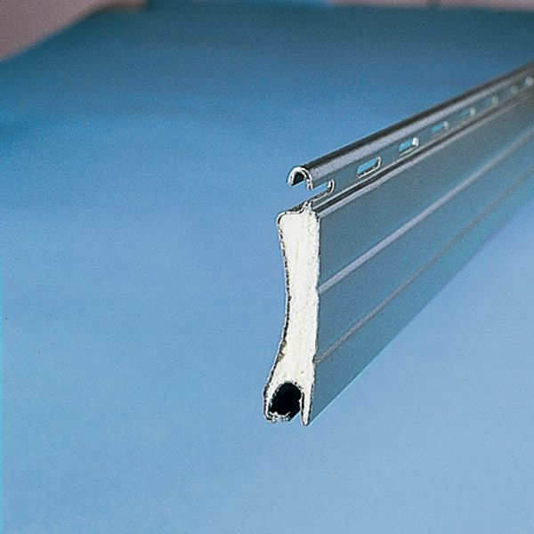 Volet Roulant Sur Mesure Fermeture Grande Largeur Volet Roulant Volet Roulant Renovation Volet
