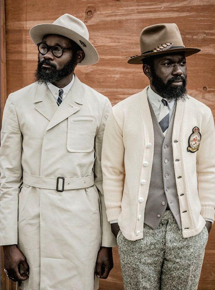 Street Photographer Ramzy: 169 Best Images About Sam Lambert&Shaka Maidoh On