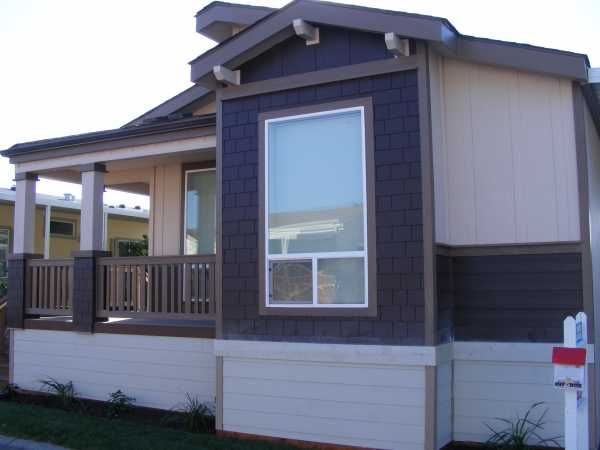 home design double wide 10 handpicked ideas to discover in other mobile homes for sale