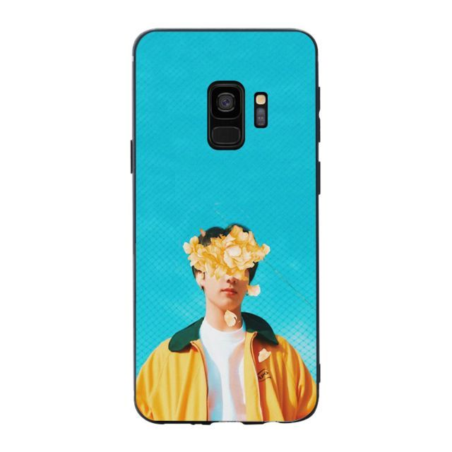 Bts Euphoria Phone Case Bts Case Euphoria Phone In 2020 Samsung Wallpaper Samsung Galaxy Wallpaper Android Samsung Galaxy Wallpaper