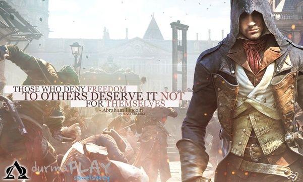 Dijital oyun geliştirici ve yayıncıları arasında otuz seneye yaklaşan geçmişi ile en köklü ve başarılı isimler arasında gösterilen Fransız Ubisoft, dünya genelinde gerçekleştirilen fuar ve tanıtım etkinliklerinde gerçekleştirdiği sunumlar ile takipçisi olan milyonları heyecanlandırmayı başarmakta  29 Ağustos ilâ 1 Eylül tarihleri arasında gerçekleştirilecek PAX Prime etkinliğinde sunumları gerçekleştirilecek oyunları resmi yayın