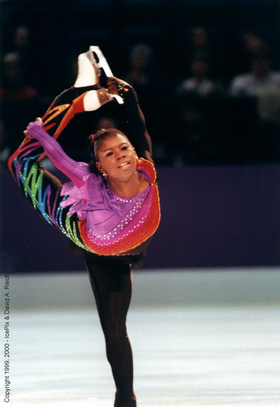 106 best images about Surya Bonaly - 42.2KB