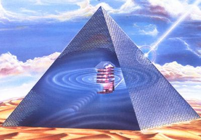 Damning Evidence–Baal Has Returned: Prophecy Research Ties This Nephilim-God to HAARP, Project Bluebeam, and the NWO!