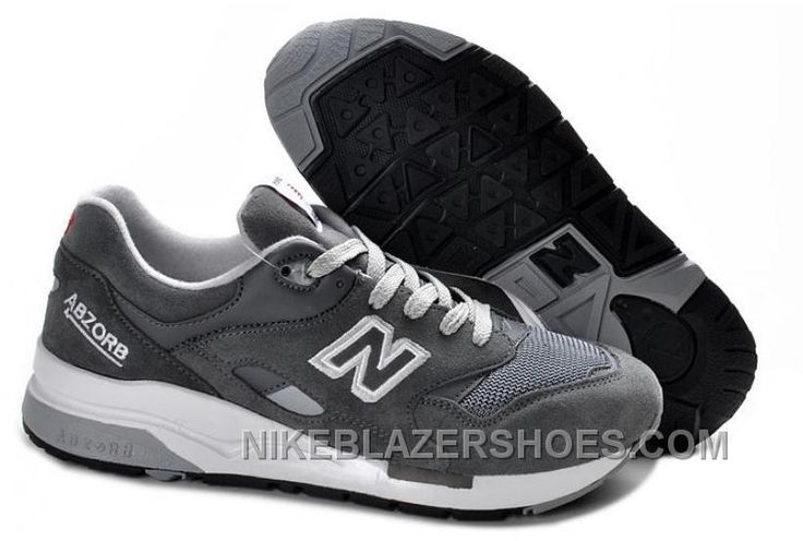 https://www.nikeblazershoes.com/discount-new-balance-1600-men-grey.html DISCOUNT NEW BALANCE 1600 MEN GREY Only $65.00 , Free Shipping!