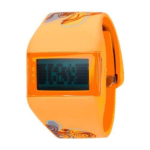 http://monetprintsgallery.com/akribos-xxiv-womens-ak560bu-quartz-multifunction-genuine-leather-watch-p-18653.html