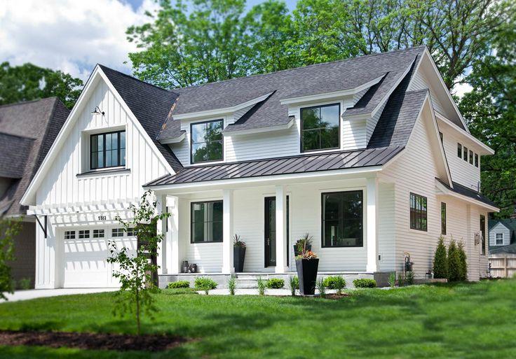 5512 Kellogg Avenue, Edina, MN 55424   Artisan Home Tour