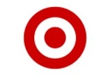 Why Target Is Coming To Victoria Now