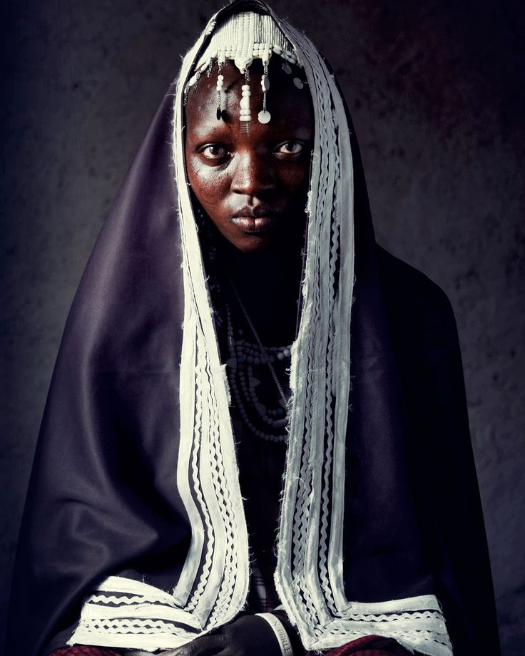 20 Best Traditional Tanzania Fashion Images On Pinterest