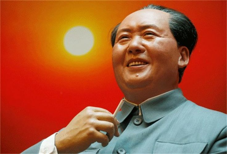 the disastrous effect of mao zedongs rule in china Under mao, chinese propaganda was used in many ways  today: mao  zedong is still worshiped throughout all of china today for one reason,  dikötter,  frank , mao's great famine: the history of china's most devastating  catastrophe,.