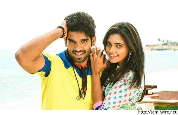 Actors from Maari, Sathuranga Vettai and Goli Soda team up for a film - http://tamilwire.net/60465-actors-maari-sathuranga-vettai-goli-soda-team-film.html