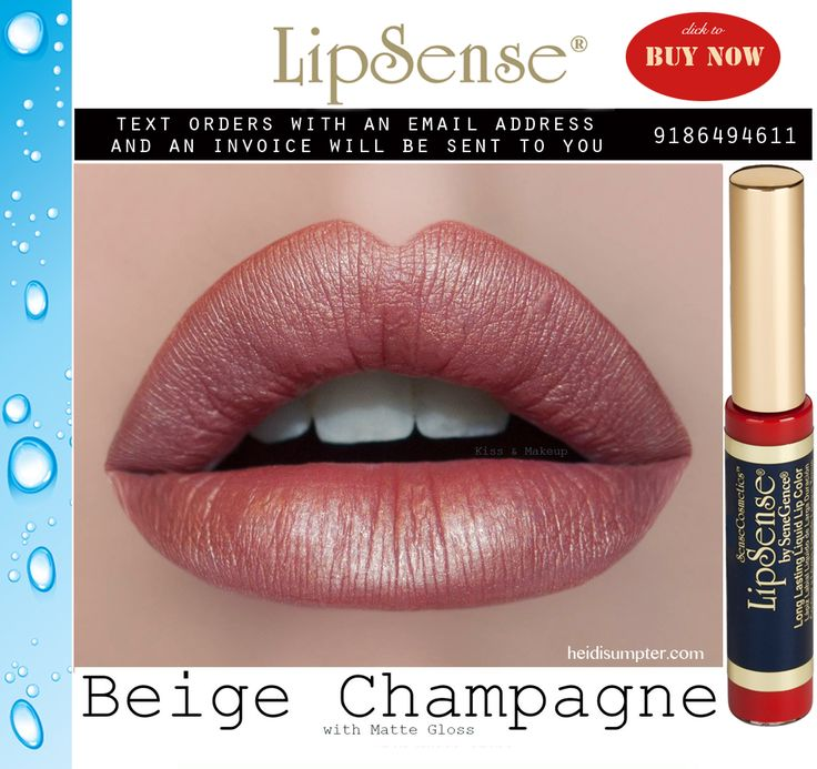 Beige+Champagne+LipSense+BUY+NOW+LipSense+Official+Site+-Waterproof+Lipstick+Resort+Must+Haves,+Gluten+Free+LipStick,+similar+color+choices+Bombshell+LipSense,+Bombshell+Diamond+LipSense,+Dawn+Rising+LipSense,+Pink+Champagne+LipSense,+Mauve+Ice+LipSense,+Coral-Lina+LipSense,+Redwood+LipSense,+First+Love+LipSense,+Apple+Cider+LIpSense+ADD+TO+YOUR+LIPSENSE+COLLECTION+TODAY+LipSense+Glossy+Gloss,+Sand+Gloss,+Silver+Glitter+Gloss,+Rose+Gloss