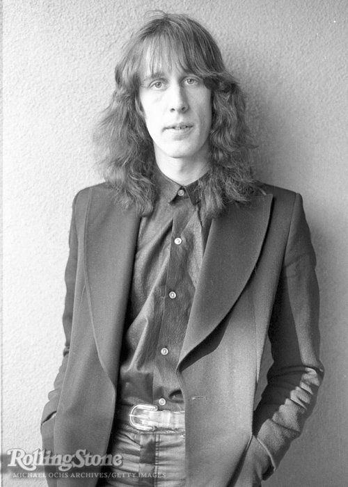 Todd Rundgren