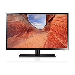 Tienda Samsung: LED 40 FULL HD UN40F5000 con 30% dcto