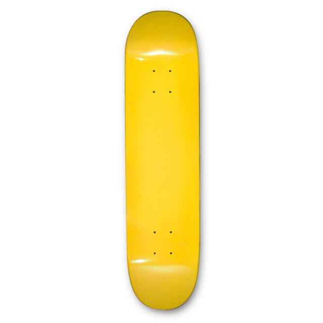 7 best Blank Skateboards images on Pinterest | Blank ...