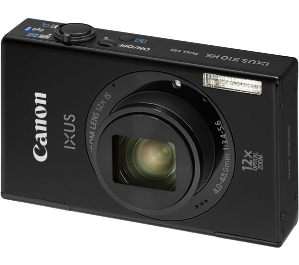 Image Result For Cheap Digital Camera Price List