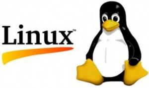 Getting to know about The linux kernel 3.14.3 has been officially released by Greg Kroah-Hartman, bringing various lots of changes and improvements, most of them related to drivers.
