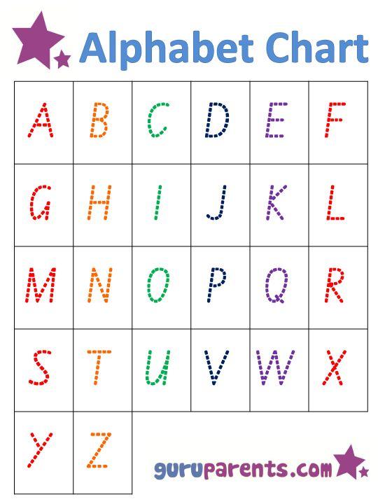 dot to dot worksheets for the letter k handwriting alphabet worksheets capital letters. Black Bedroom Furniture Sets. Home Design Ideas