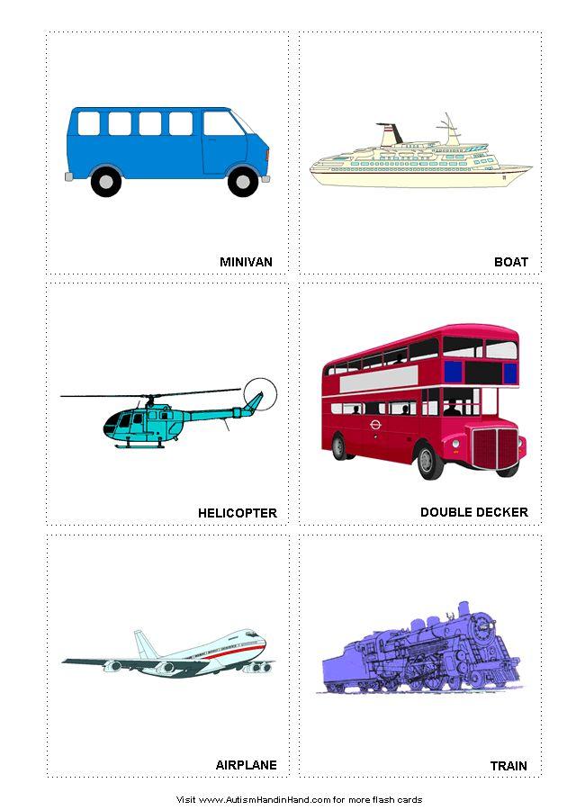 73 best Transport images on Pinterest | Kids\' colouring, Car ...