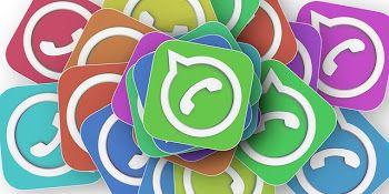 Nuevos emojis para whatsapp.