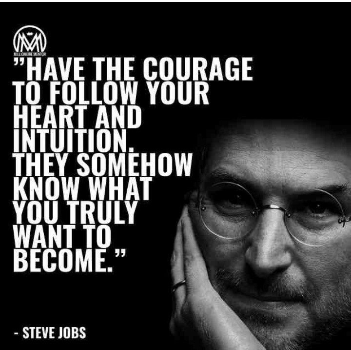 Steve Jobs Quotes Hd Wallpapers: 10 Best Steve Jobs Images By Girish Babu On Pinterest
