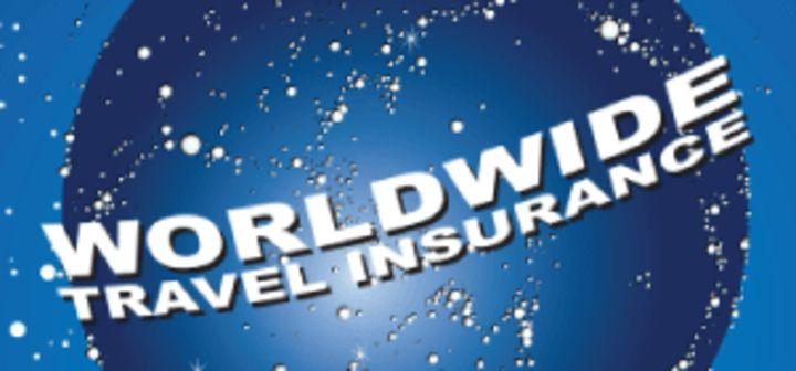 Cheap Travel insurance, Travel Insurance Quote - World Travel Getaways - Sydney Nsw 2000, Australia