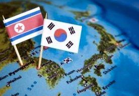 7-Apr-2013 3:42 - KOREACRISIS: VS STELT WAPENTEST UIT. Het Amerikaanse leger stelt een test met een langeafstandsraket uit om te voorkomen dat de spanningen met Noord-Korea verder oplopen. Dat zegt een functionaris van het Pentagon die anoniem wil blijven. . De test stond op de agenda voor komende week. De intercontinentale raket zou in Californië worden gelanceerd. Maar de VS vreest dat de lancering verkeerd wordt geïnterpreteerd door Noord-Korea en de crisis verergert. Noord-Korea dreigt