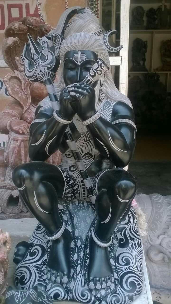India - Lord Shiva
