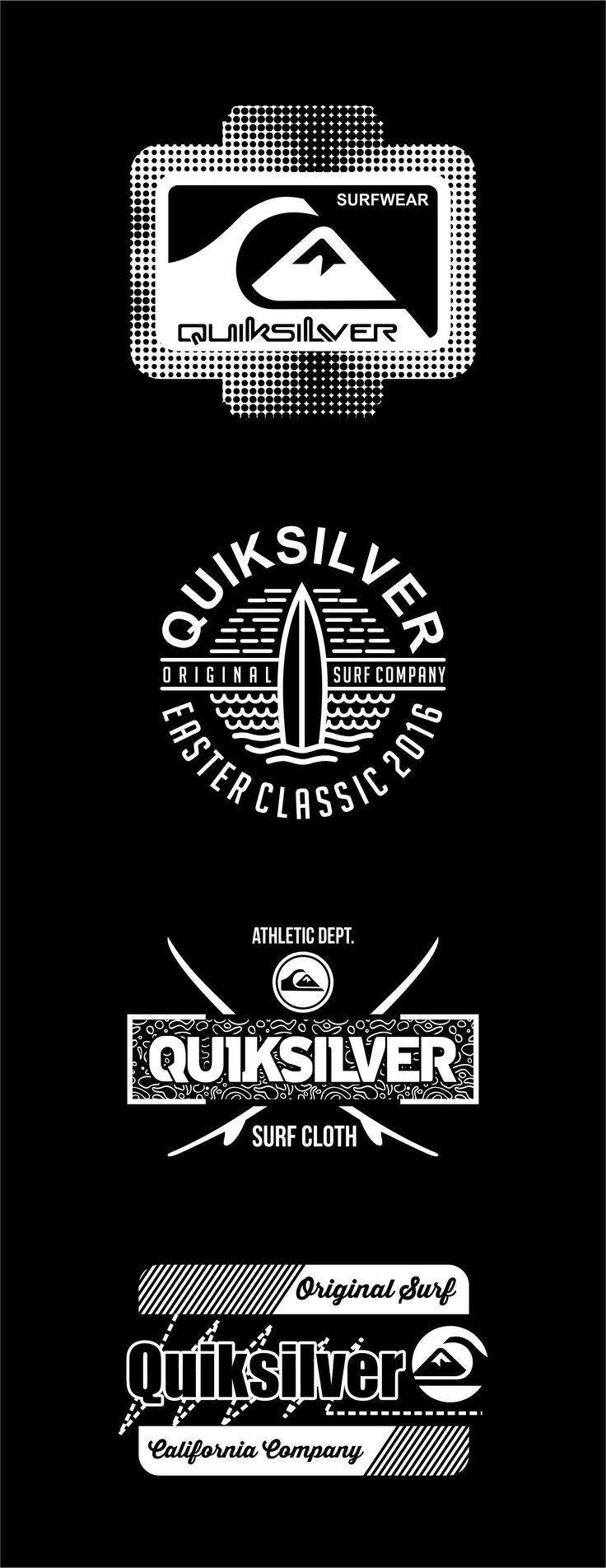 Vintage Vector quiksilver #vintage #vector #vectorsurf #vintagevector #volcom #adidas #billabong #rusty #nike #puma #levis #quiksilver #ripcurl #dc #vans #spyderbilt #reebok