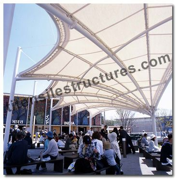 prefabricated steel structures - Google Search