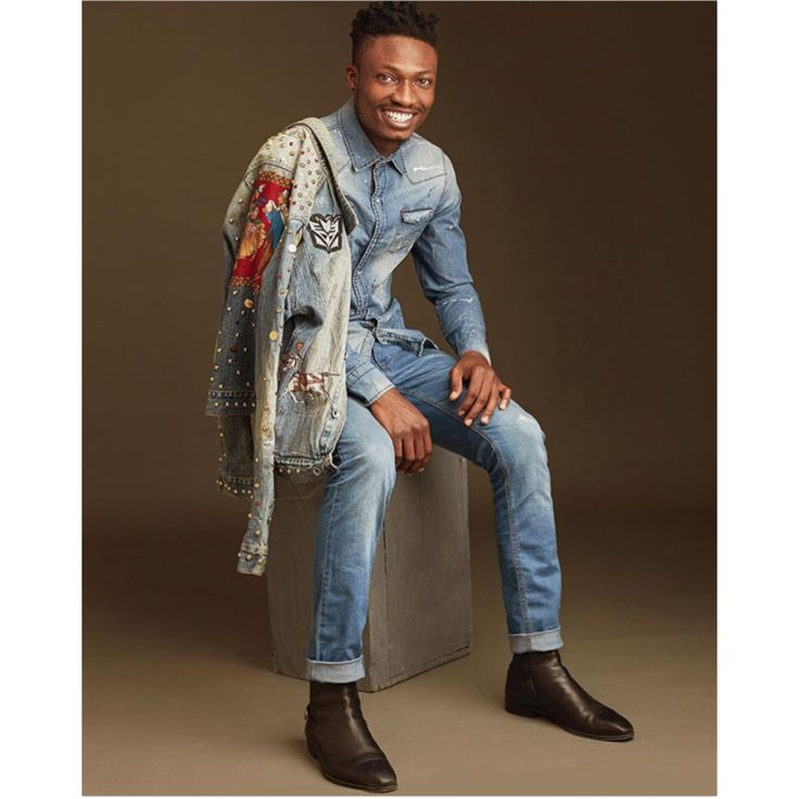 A Nigerian lady has narrated the sour experience she had when she met with former housemate and winner of the Big Brother Naija Reality TV Show, Efe Ejeba. The lady mailed her story to Breaking News In Nigeria newsite, owned by Laila. In her story, she narrated how the 'Based On... #naijamusic #naija #naijafm