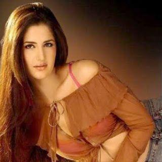 Katrina Kaif HD Wallpapers Images Photos Pics - Indian Girls