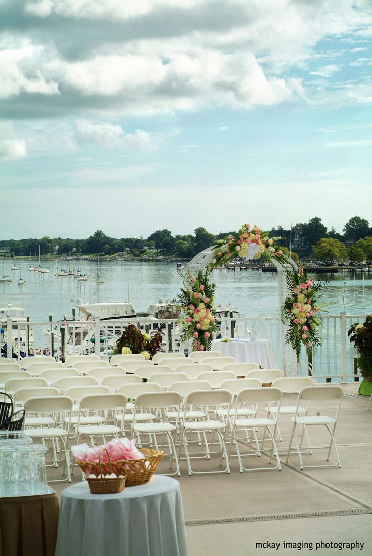 wedding venues asbury park nj%0A Molly Pitcher Inn  Red Bank  New Jersey Bride