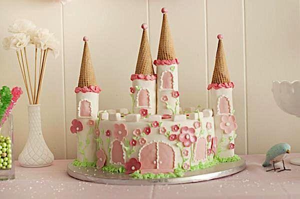 pink 3rd birthday clip art - Google Search