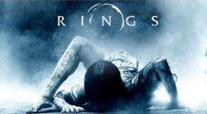 Film Horor Rings Dihajar Ulasan Buruk  Rumahbioskop21.com Los Angeles  Penayangan film adaptasi horor Jepang bertajuk Rings sepertinya akan memberi kesan kurang memuaskan di kalangan penonton. Pasalnya berbagai situs film memberikan skor rendah kepada Rings. Ini mengindikasikan bahwa Rings akan menjadi salah satu film horor terburuk sepanjang 2017.  Mengintip situs Metacritic yang cukup tepercaya dalam memberikan skor sebuah film video game album musik dan televisi Rings hanya meraih skor 24…