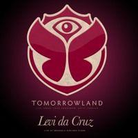 Levi da Cruz live at Tomorrowland 2016 by Levi da Cruz on SoundCloud