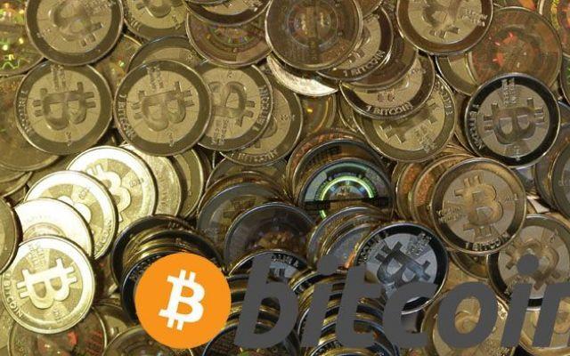 Come funzionano i Bitcon, come si fanno e come si usano? #bitcoin #tutorial #opensource