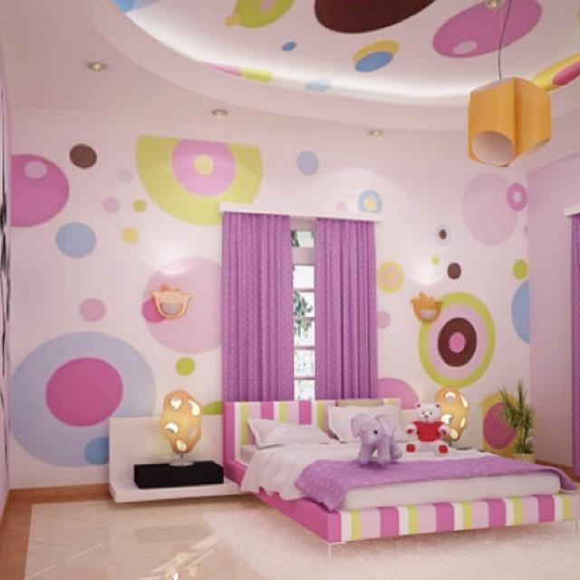 33 best Emmas room colors images on Pinterest Room colors