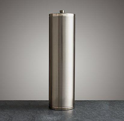 Bathroom Accessories Restoration Hardware 65 best bath accessories images on pinterest | bath accessories