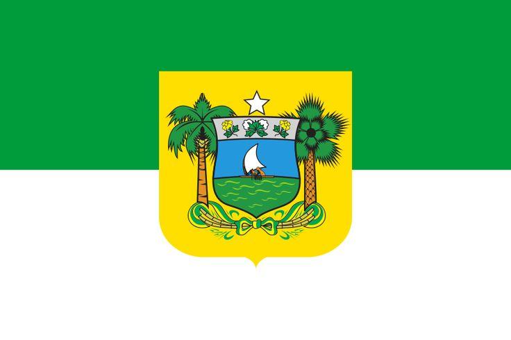 Rio Grande do Norte - RN
