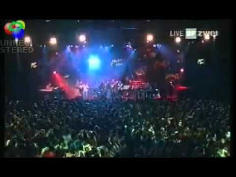 Tower Of Power & Santana Live at Montreaux.wmv