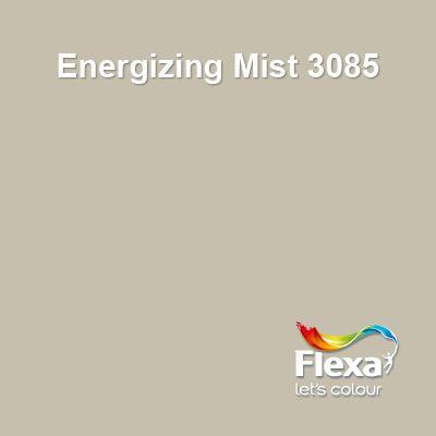 Flexa Couleur Locale kleur Energizing Mist 3085