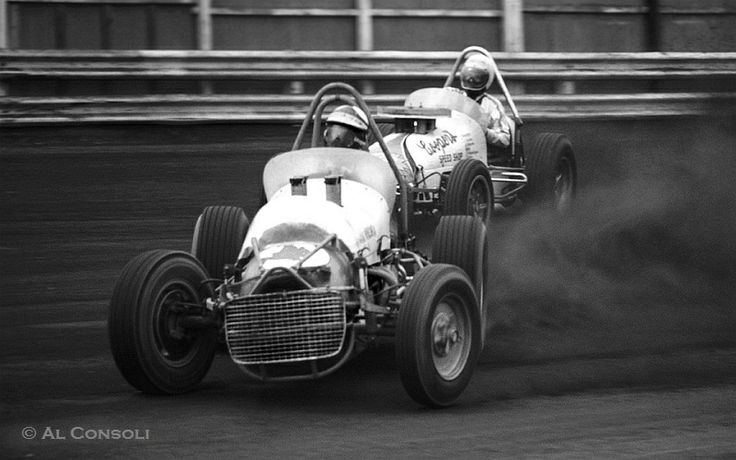 147 best Old Race Cars images on Pinterest