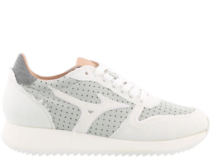 MIZUNO 1906 | Mizuno 1906 Mizuno 1906 Etamin Sneakers #Shoes #Sneakers #MIZUNO 1906